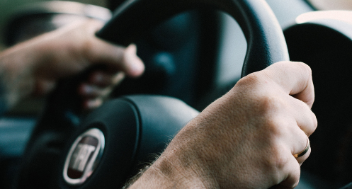 Driving Disqualification – Get Your Licence Back Early