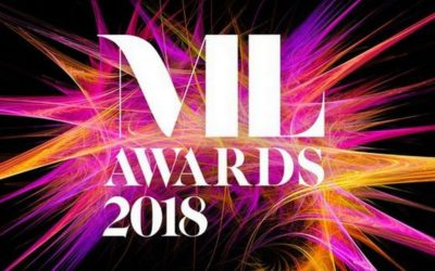 Shortlisted ; Crime Team of the Year – The Manchester Legal Awards 2018
