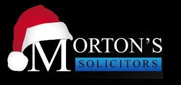 Mortons Solicitors