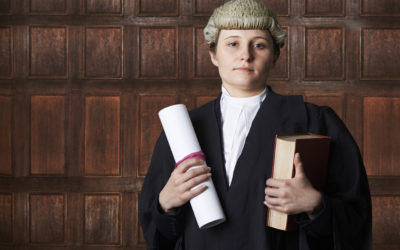What are the Reporting Restrictions in Court?
