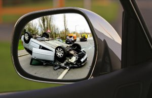 When driving becomes dangerous
