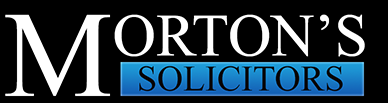 Mortons Solicitors