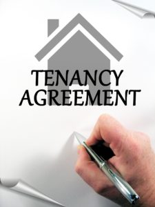 rogue landlord tenancy agreements