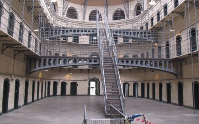 Can Sentencing and Delay Work In Your Favour?