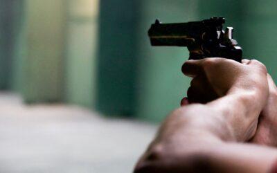 Firearms Sentencing Guidelines Reformed