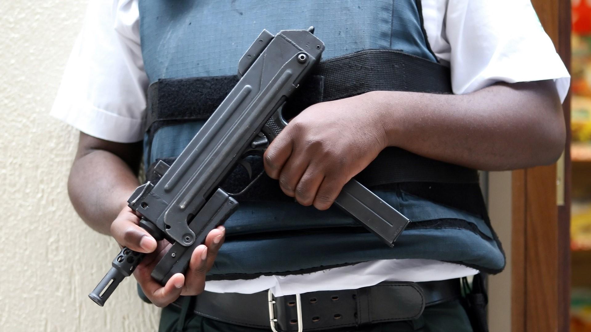 tougher sentences on terrorism offences