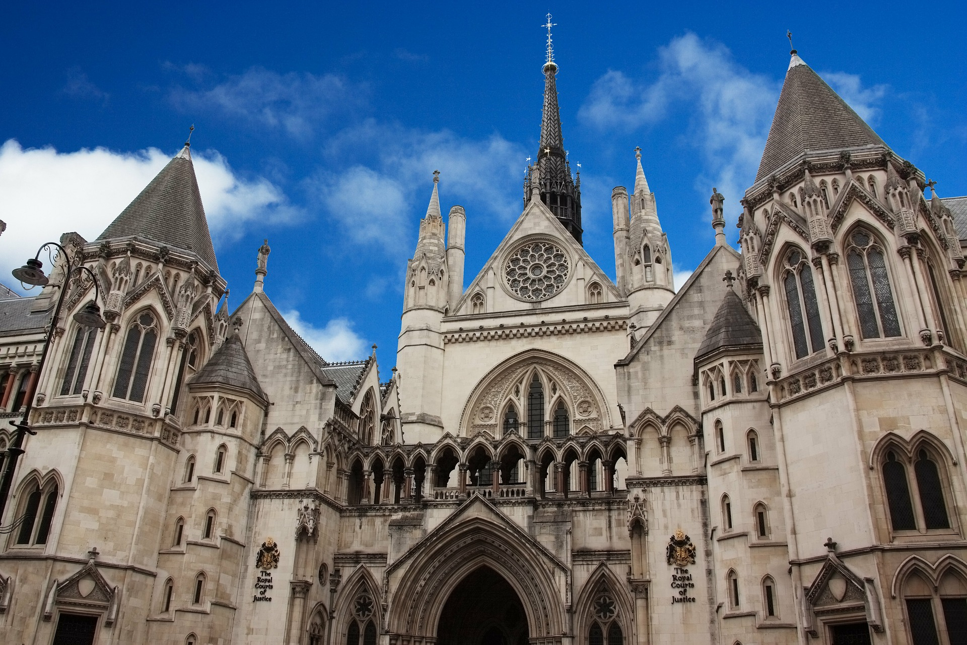 Court of Appeal dealing with Unduly Lenient Sentences