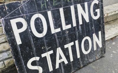 The Representation of the People Act 1983 – Don't Get Caught Out At This Next General Election