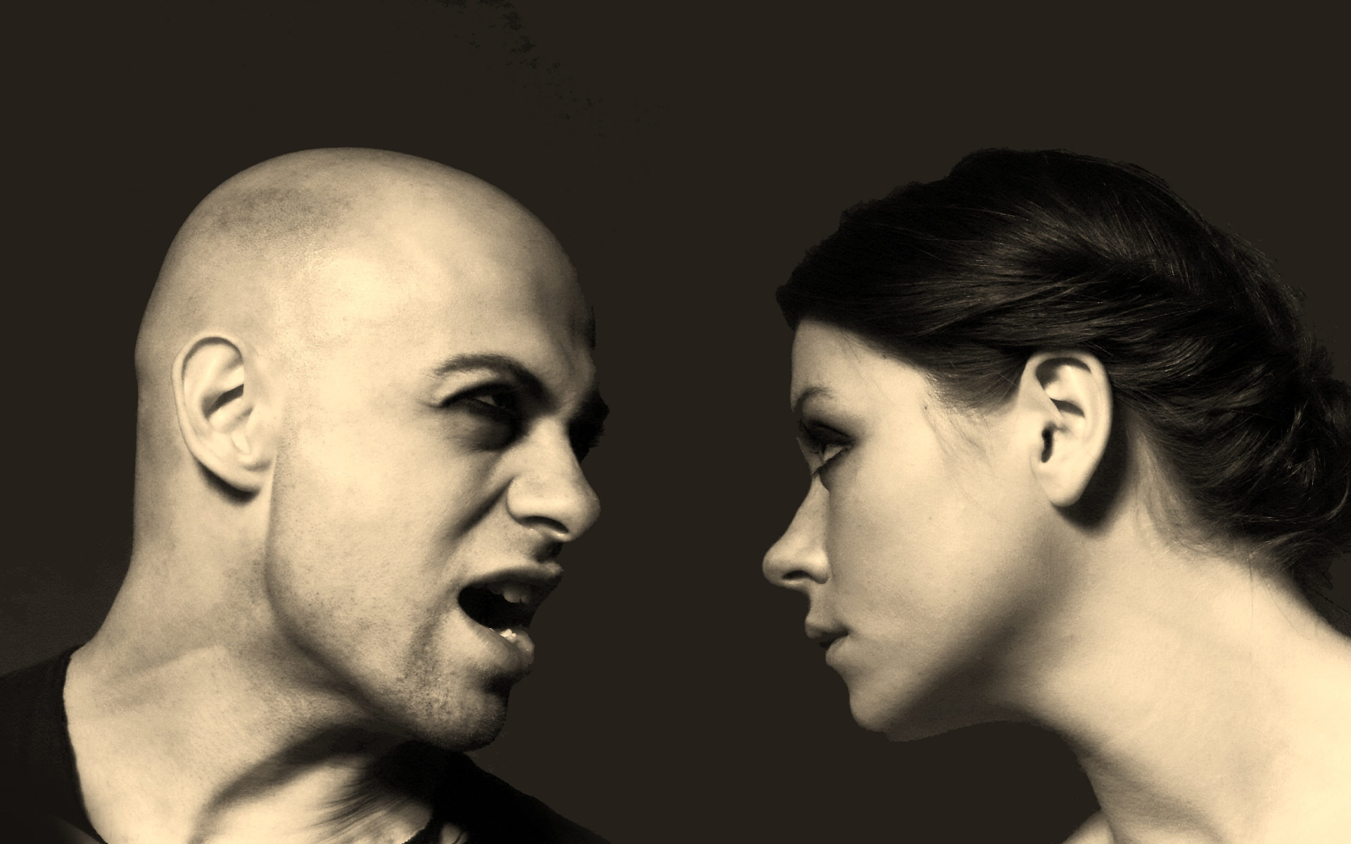 domestic violence defense lawyers