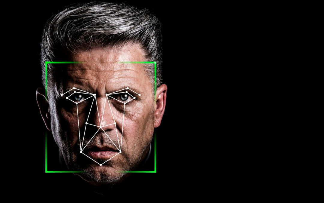 Court of appeal case puts spotlight on the facial recognition police scheme