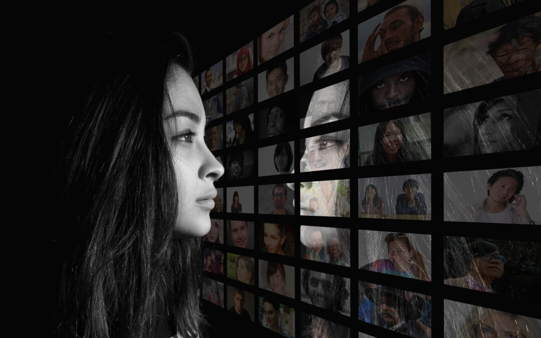 Online Abuse – Law Commission Advises Government Clampdown