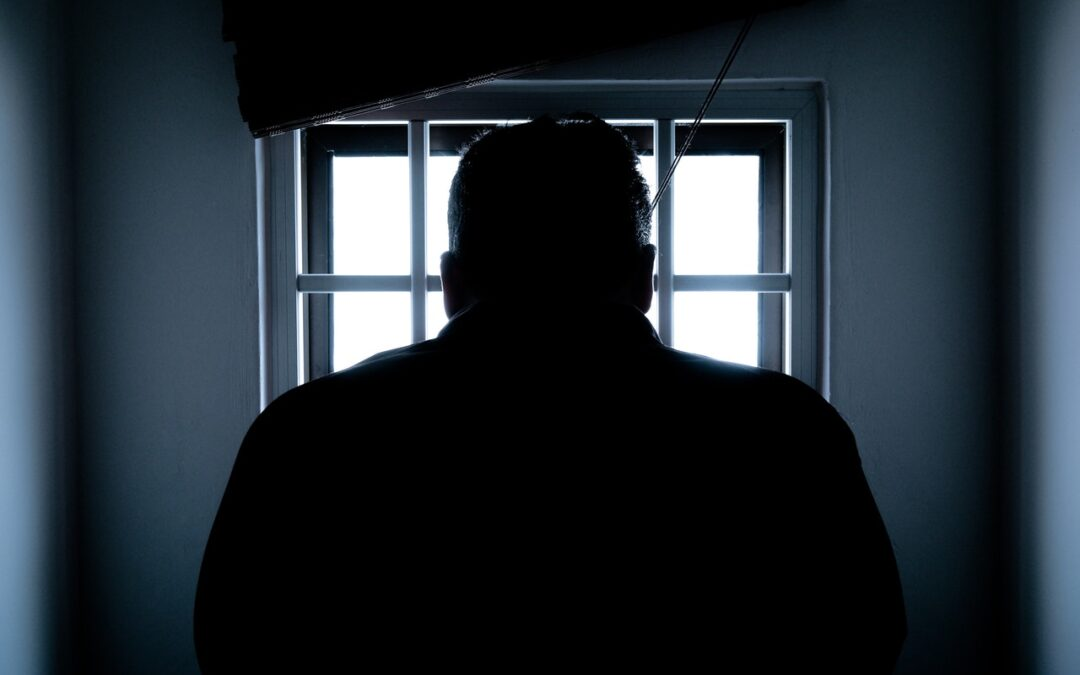 Rules Surrounding Prison Visits During Covid Pandemic